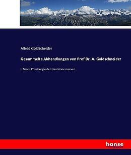 Cover: https://exlibris.azureedge.net/covers/9783/7433/7986/2/9783743379862xl.jpg