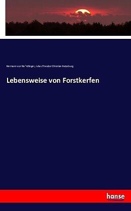 Cover: https://exlibris.azureedge.net/covers/9783/7433/8010/3/9783743380103xl.jpg