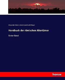Cover: https://exlibris.azureedge.net/covers/9783/7433/8057/8/9783743380578xl.jpg