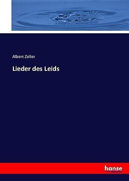 Cover: https://exlibris.azureedge.net/covers/9783/7433/8088/2/9783743380882xl.jpg