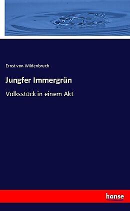 Cover: https://exlibris.azureedge.net/covers/9783/7433/8089/9/9783743380899xl.jpg