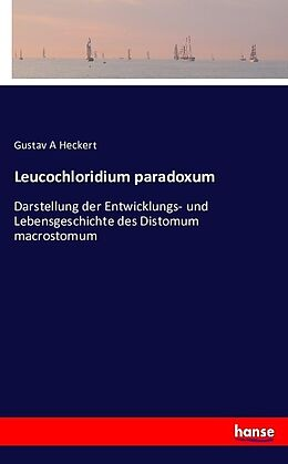 Cover: https://exlibris.azureedge.net/covers/9783/7433/8174/2/9783743381742xl.jpg