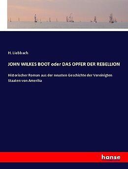 Cover: https://exlibris.azureedge.net/covers/9783/7433/8188/9/9783743381889xl.jpg