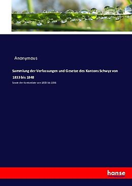 Cover: https://exlibris.azureedge.net/covers/9783/7433/8222/0/9783743382220xl.jpg