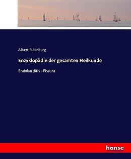 Cover: https://exlibris.azureedge.net/covers/9783/7433/8224/4/9783743382244xl.jpg