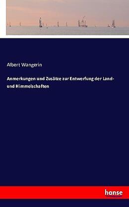 Cover: https://exlibris.azureedge.net/covers/9783/7433/8225/1/9783743382251xl.jpg