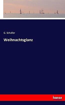 Cover: https://exlibris.azureedge.net/covers/9783/7433/8288/6/9783743382886xl.jpg
