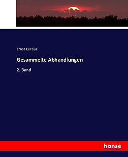 Cover: https://exlibris.azureedge.net/covers/9783/7433/8446/0/9783743384460xl.jpg