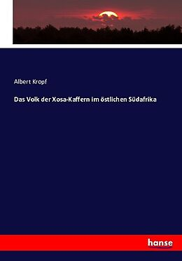 Cover: https://exlibris.azureedge.net/covers/9783/7433/8584/9/9783743385849xl.jpg