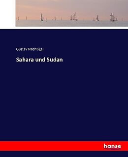Cover: https://exlibris.azureedge.net/covers/9783/7433/8588/7/9783743385887xl.jpg