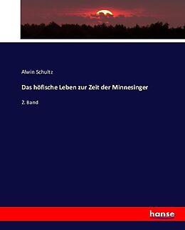 Cover: https://exlibris.azureedge.net/covers/9783/7433/8646/4/9783743386464xl.jpg