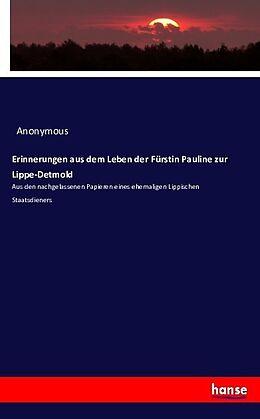 Cover: https://exlibris.azureedge.net/covers/9783/7433/8665/5/9783743386655xl.jpg