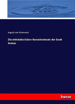 Cover: https://exlibris.azureedge.net/covers/9783/7433/8721/8/9783743387218xl.jpg