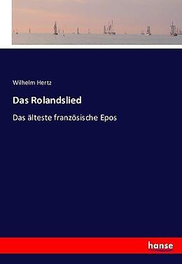 Cover: https://exlibris.azureedge.net/covers/9783/7433/8730/0/9783743387300xl.jpg