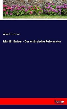 Cover: https://exlibris.azureedge.net/covers/9783/7433/8901/4/9783743389014xl.jpg