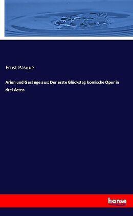Cover: https://exlibris.azureedge.net/covers/9783/7433/8908/3/9783743389083xl.jpg