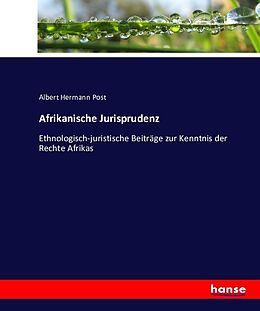 Cover: https://exlibris.azureedge.net/covers/9783/7433/8961/8/9783743389618xl.jpg