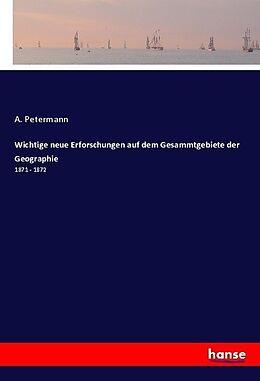 Cover: https://exlibris.azureedge.net/covers/9783/7433/9088/1/9783743390881xl.jpg