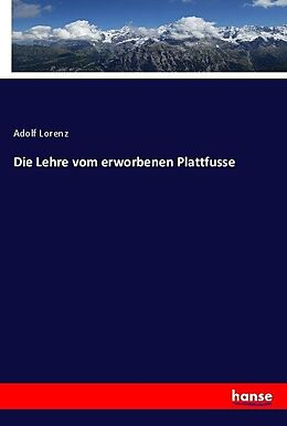 Cover: https://exlibris.azureedge.net/covers/9783/7433/9115/4/9783743391154xl.jpg