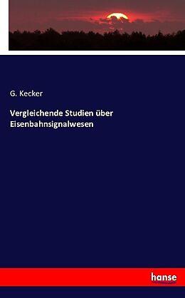 Cover: https://exlibris.azureedge.net/covers/9783/7433/9124/6/9783743391246xl.jpg