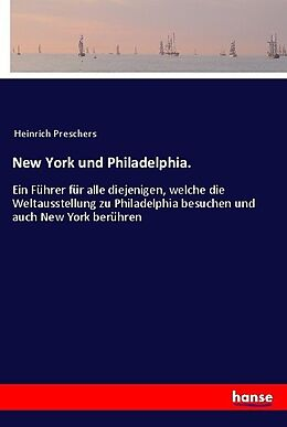 Cover: https://exlibris.azureedge.net/covers/9783/7433/9142/0/9783743391420xl.jpg