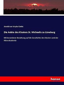 Cover: https://exlibris.azureedge.net/covers/9783/7433/9166/6/9783743391666xl.jpg