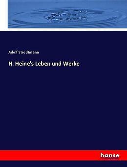 Cover: https://exlibris.azureedge.net/covers/9783/7433/9283/0/9783743392830xl.jpg