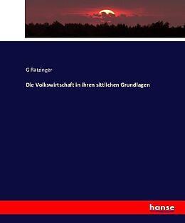 Cover: https://exlibris.azureedge.net/covers/9783/7433/9317/2/9783743393172xl.jpg