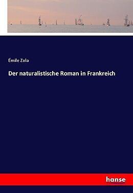 Cover: https://exlibris.azureedge.net/covers/9783/7433/9478/0/9783743394780xl.jpg