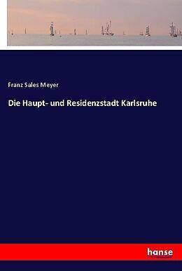 Cover: https://exlibris.azureedge.net/covers/9783/7433/9528/2/9783743395282xl.jpg