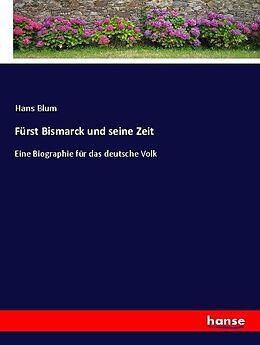 Cover: https://exlibris.azureedge.net/covers/9783/7433/9567/1/9783743395671xl.jpg