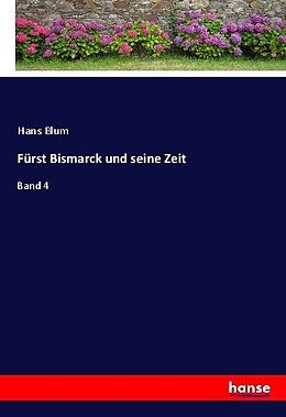 Cover: https://exlibris.azureedge.net/covers/9783/7433/9572/5/9783743395725xl.jpg