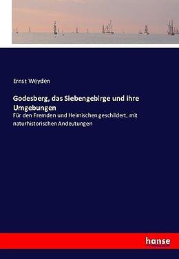 Cover: https://exlibris.azureedge.net/covers/9783/7433/9647/0/9783743396470xl.jpg