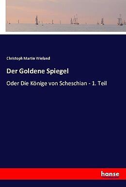 Cover: https://exlibris.azureedge.net/covers/9783/7433/9669/2/9783743396692xl.jpg