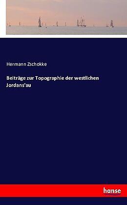 Cover: https://exlibris.azureedge.net/covers/9783/7433/9672/2/9783743396722xl.jpg