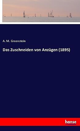 Cover: https://exlibris.azureedge.net/covers/9783/7433/9765/1/9783743397651xl.jpg