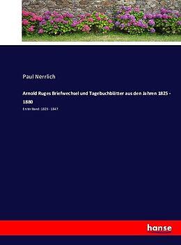 Cover: https://exlibris.azureedge.net/covers/9783/7433/9870/2/9783743398702xl.jpg