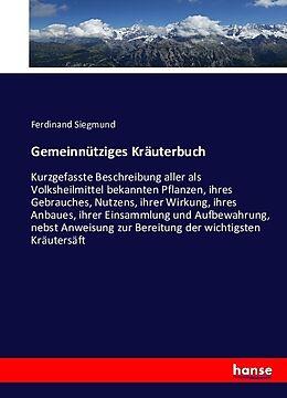 Cover: https://exlibris.azureedge.net/covers/9783/7433/9884/9/9783743398849xl.jpg