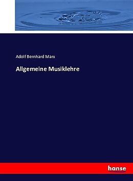 Cover: https://exlibris.azureedge.net/covers/9783/7433/9888/7/9783743398887xl.jpg