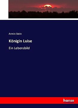 Cover: https://exlibris.azureedge.net/covers/9783/7433/9939/6/9783743399396xl.jpg