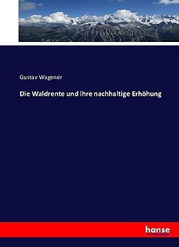 Cover: https://exlibris.azureedge.net/covers/9783/7434/0112/9/9783743401129xl.jpg