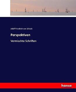 Cover: https://exlibris.azureedge.net/covers/9783/7434/0228/7/9783743402287xl.jpg