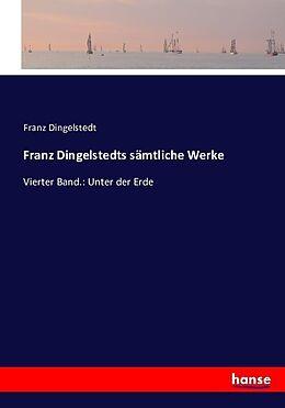 Cover: https://exlibris.azureedge.net/covers/9783/7434/0268/3/9783743402683xl.jpg