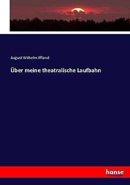 Cover: https://exlibris.azureedge.net/covers/9783/7434/0288/1/9783743402881xl.jpg