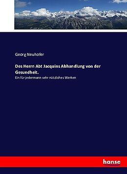 Cover: https://exlibris.azureedge.net/covers/9783/7434/0319/2/9783743403192xl.jpg