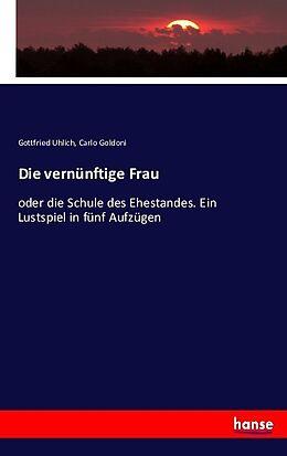 Cover: https://exlibris.azureedge.net/covers/9783/7434/0432/8/9783743404328xl.jpg