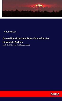 Cover: https://exlibris.azureedge.net/covers/9783/7434/0453/3/9783743404533xl.jpg