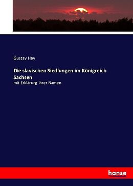Cover: https://exlibris.azureedge.net/covers/9783/7434/0478/6/9783743404786xl.jpg