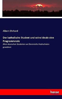 Cover: https://exlibris.azureedge.net/covers/9783/7434/0529/5/9783743405295xl.jpg