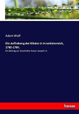 Cover: https://exlibris.azureedge.net/covers/9783/7434/0535/6/9783743405356xl.jpg